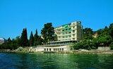 Belvedere hotel II.