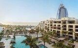 Hotel Madinat Jumeirah - Al Qasr