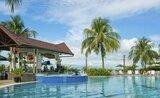 Flamingo Hotel Penang