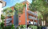 Appartamenti Tiziano