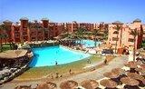 Aqua Blu Hurghada