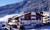Hotel Brennerspitz - Ski opening