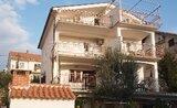 Apartmán Vila Cvita 4 18774
