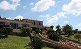 Villaggio Aparthotel Dolomiti Sul Mare