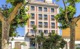 Recenze Hotel Espanya Alegria