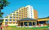 Recenze Premium Hotel Panorama