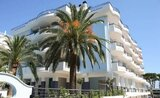 Apartmány Holiday Rendez Vous
