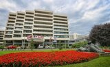 Danubius Health Spa Resort Esplanade - Komplexní Lázeňský Pobyt
