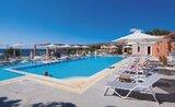 Remetzo Hotel