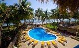 Hotel Playa Esmeralda