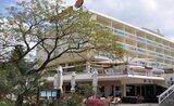 Hotel Poreč