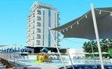 Hotel Henry Resort