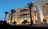 Hotel Victoria Palace Gallipoli