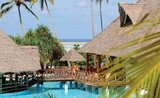 Neptune Pwani Beach Resort & Spa