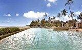 Hotel Apsara Beachfront Resort & Villas