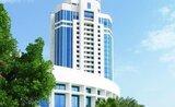The Ritz Carlton 4* + Safari