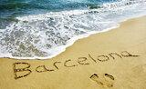 hotel 2* v Barceloně
