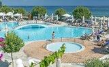 Recenze Creta Maris Beach Resort