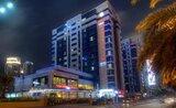 Recenze Marina View Hotel Apartments