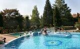 Hotel Health Spa Resort Sárvár