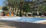 Hotelový komplex Jardín Del Atlantico