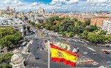 Královské město Madrid