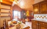 Residence Premium Les Alpages De Reberty