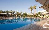 Hotel Novotel Beach
