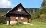 Chata Terchová 5531