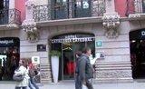 Recenze Hotel Barcelona Catedral