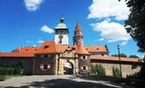 Zámky, památky UNESCO a přírodní krásy Moravy