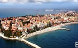 Bulharsko pobyt u moře v Primorsku s výlety