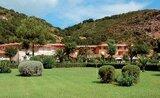 Residence Village Club Ortano Mare - Apartmány