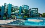 Wellness Hotel Portobello