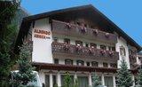 Hotel Residence Arnica