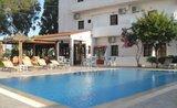 Hotel Arhodiko