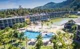 Hotel The Sands Khao Lak By Katathani