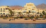 Hotel Radisson Blu Tala Bay Resort