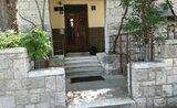 Ubytování 13949 - Split