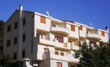 Apartmány Jaromira