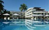 Hotel Millennium Resort and Spa