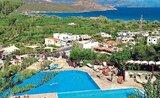 Hotelový komplex Elpida Village