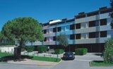 Apartmány Terra Mare
