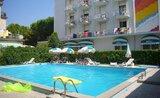 Hotel Maxi Heron