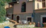 Residence La Cota Quinta