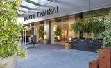 Camiral At Pga Catalunya Resort - Golf Let