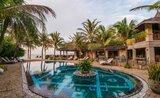 Mia Resort Mui Ne