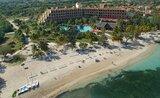 Havana / Guardalavaca (Hotel Copacabana / Hotel Brisas Guardalavaca)
