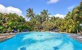 Bungalovy Crown Beach Resort