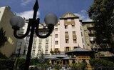 Recenze Hotel Sissi
